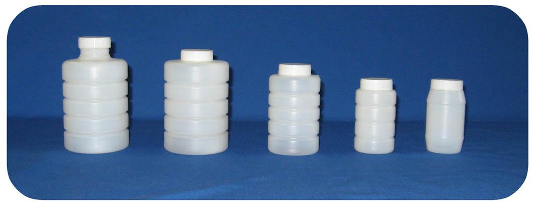 ... muestras de aceite 500 cc 1140035500 botella boca 3 1 cm toma muestras