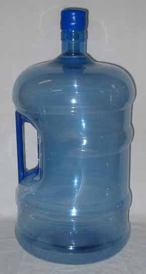 Plásticos Haddad Sa